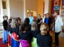 Goście z Cambridge 2014 - druga wizyta
