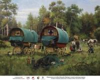 tabor- baner
