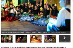 gazeta.pl - artykuł